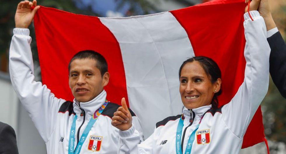Lima 2019 fue la mejor edición de los Juegos Panamericanos para el Perú. (Foto: Andina)