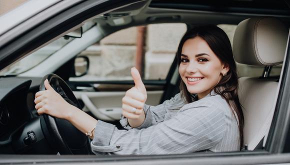 Dentro de los principales atractivos  de los autos seminuevos están sus precios accesibles.