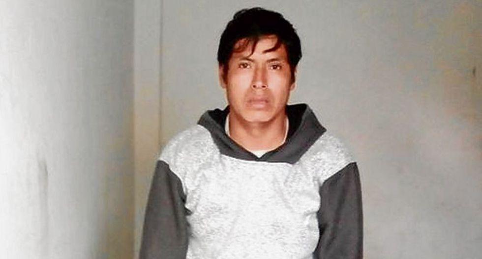 El Juzgado Penal Colegiado Supraprovincial de Piura también estableció que Puris Reyes pague una reparación civil de S/ 100 mil a favor de los familiares de la víctima. (Foto: La Hora)