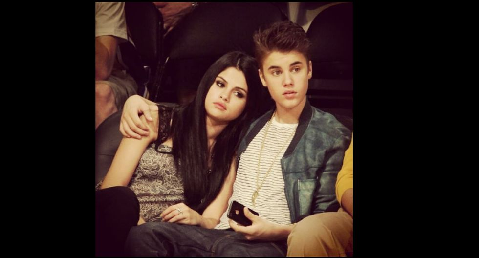 Justin Bieber y Selena Gomez habrían retomado su romance en las últimas semanas.
