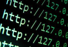 Dirección IP: ¿Qué es y para qué sirve? Aprende a cómo saber tu dirección IP