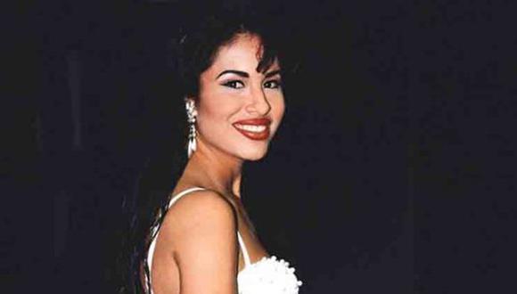 Selena Quintanilla falleció el 31 de marzo de 1995 en Corpus Cristi, Texas, Estados Unidos. (Foto: Getty Images)