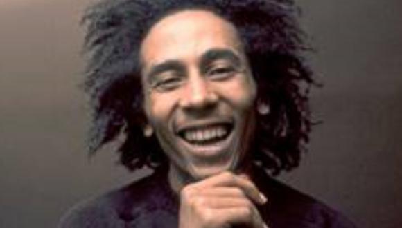 "La serie documental ""Bob Marley: Legacy"" lanza su segundo episodio  (Foto: captura YouTube)"
