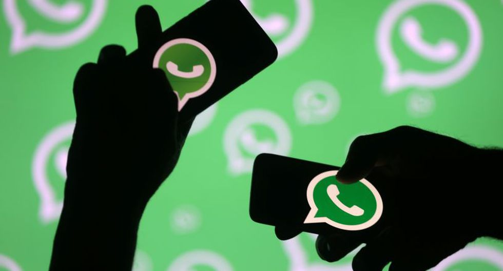 Herramienta que permitirá proteger todas tus conversaciones. (Foto: Reuters).