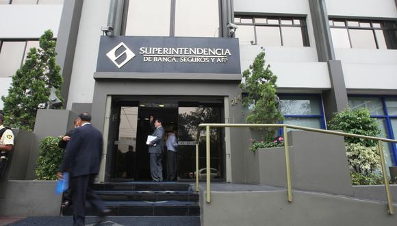 SBS considera que dichos proyectos de ley deben considerar el efecto que tendrán sobre los peruanos en los siguientes años. (Foto: GEC)