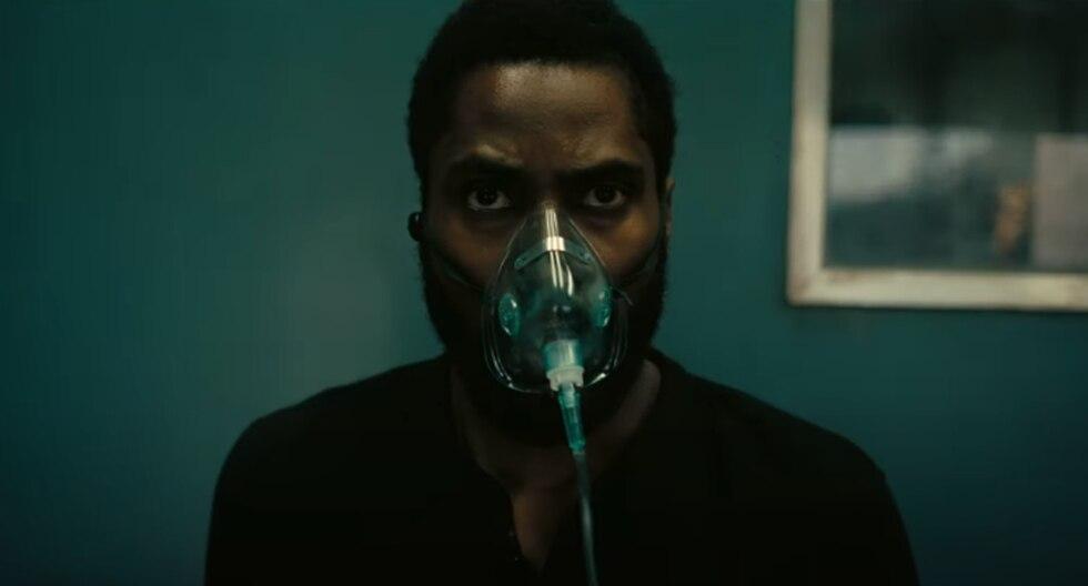 """""""Tenet"""": Mira nuevo tráiler de la esperada película de Christopher Nolan. (Foto: WB)"""
