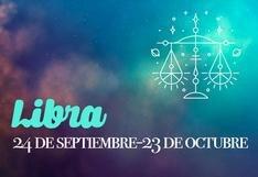 Horóscopo de Libra del 16 del abril del 2021: Todo sobre amor, dinero y salud