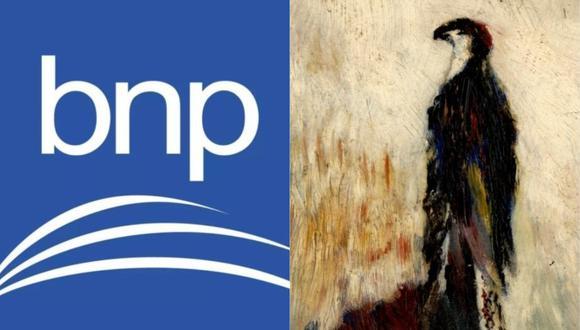 La Biblioteca Nacional del Perú es la primera en América en ingresar a Google Arts & Culture. (Foto: Facebook de BNP)