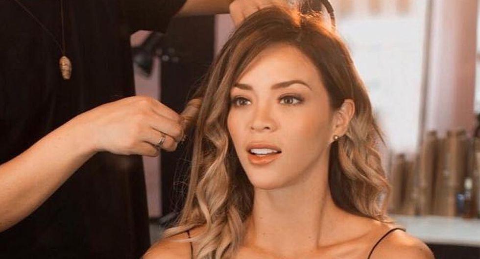 Sheyla Rojas reaparece en Instagram y envía misterioso mensaje tras escándalo con Pedro Moral