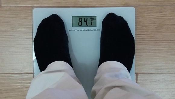 Una empresa quiere probar con  un grupo de voluntarios la pérdida de peso controlada y contar el proceso públicamente durante, al menos, tres meses. (Foto: Referencial / Pixabay)
