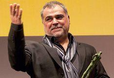 Ganadores de más de 12 Premios Goya dictarán talleres gratuitos en línea