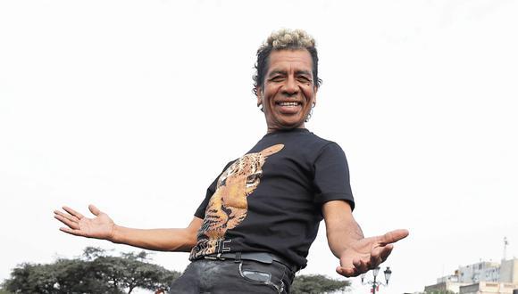 Jose Luis Cachay se defiende tras animar show en circo