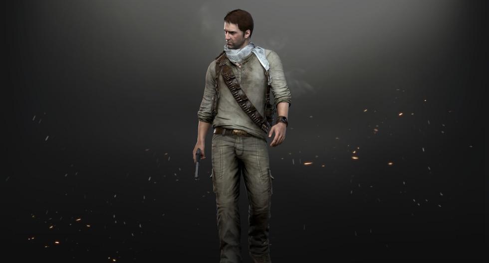 PlayerUnknown's Battlegrounds tendrá skins e items especiales para quienes pre-ordenen el juego. (Foto: Difusión)