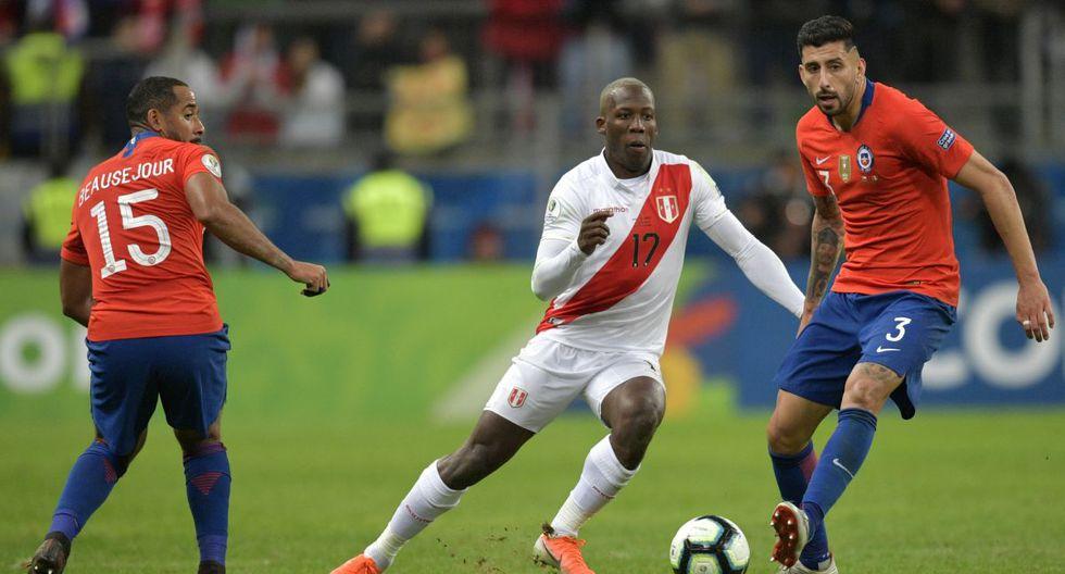 Perú vs Chile: ¿Federación peruana pedirá indemnización por cancelación del amistoso?