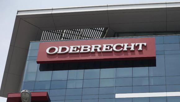Sunat cobra S/65 millones adicionales de deuda tributaria a Odebrecht