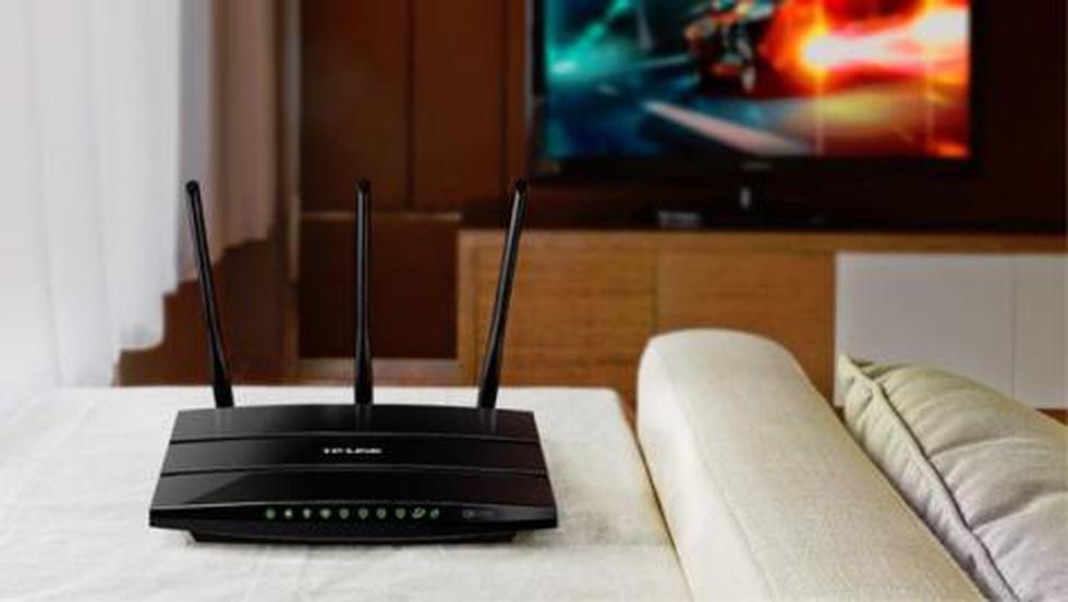 10 trucos para mejorar la señal de wifi en casa