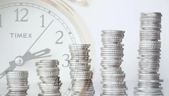 La puntualidad en el pago permite contar con un buen 'score crediticio' y te ayuda a negociar mejores condiciones para futuros préstamos o créditos (Foto: