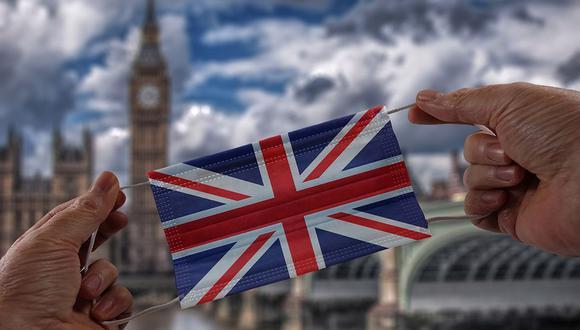 Siendo menor de edad también puedes aplicar a una visa de estudios en Reino Unido. Para ello necesitarás del consentimiento de tus padres (Foto: Pixabay)