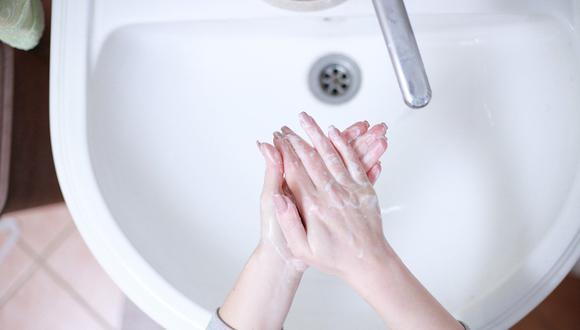 El lavado de manos constante es uno de los principales métodos de prevención contra el coronavirus (Foto:Pixabay)
