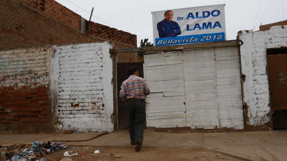 Chibolo de 14 mata a enamorada quinceañera en el Callao.