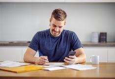 Finanzas personales: 5 Consejos para obtener un buen historial crediticio