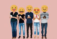 Aprende a usar los emojis en tus chats