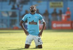Cristal aclaró salida de Carlos Lobatón tras rumores y críticas ¿Qué pasó?