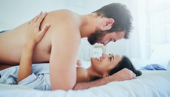 Tener sexo con tu mejor amigo parece placentero al principio, pero a mediano o largo plazo pueden presentarse secuelas que afecten los lazos de la amistad.