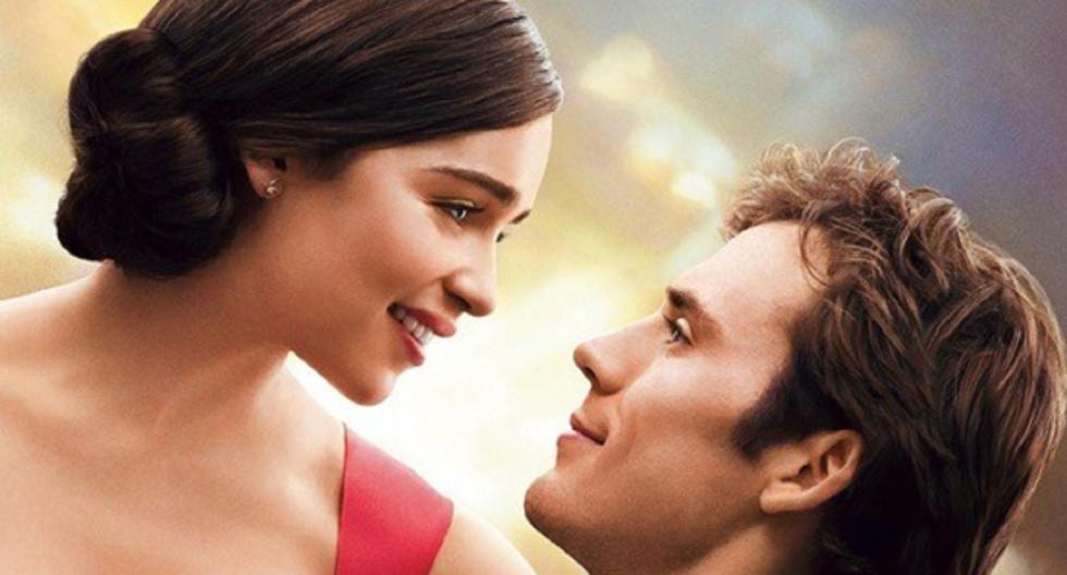 20 inolvidables películas románticas que no puedes dejar de ver