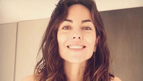Bárbara Mori se ganó la antipatía del público, aunque también su admiración, a partir de su rol de Rubí (Foto: Televisa)