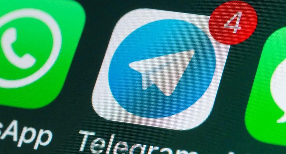 Ceo de Telegram dice que desinstales WhatsApp por estos motivos. ¿Lo harías? (Foto: WhatsApp)
