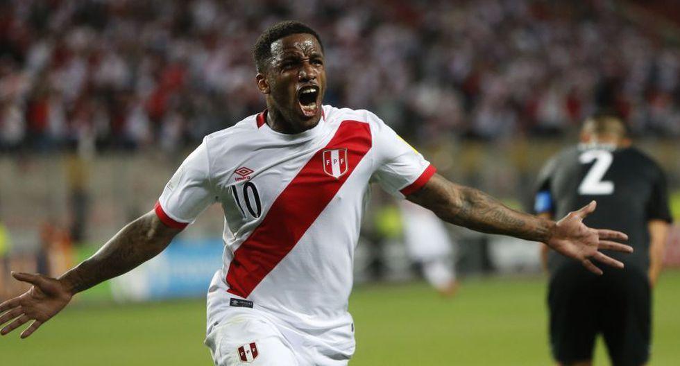 Perú vs Nueva Zelanda EN VIVO ONLINE EN DIRECTO VER ATV CMD Movistar América Tv por el repechaje a Rusia 2018