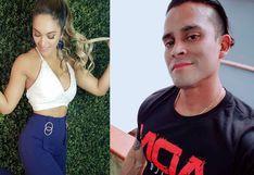 Isabel Acevedo se habría reunido con Christian Domínguez para ver la devolución de las camionetas