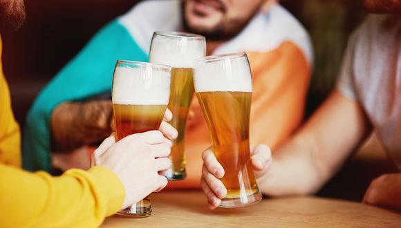 5 consejos que todo apasionado de la cerveza debe saber para consumirla responsablemente.