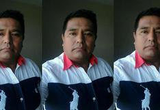 La Libertad: Sentencian a 12 años de cárcel a sujeto por disparar contra exalcalde de Huaranchal