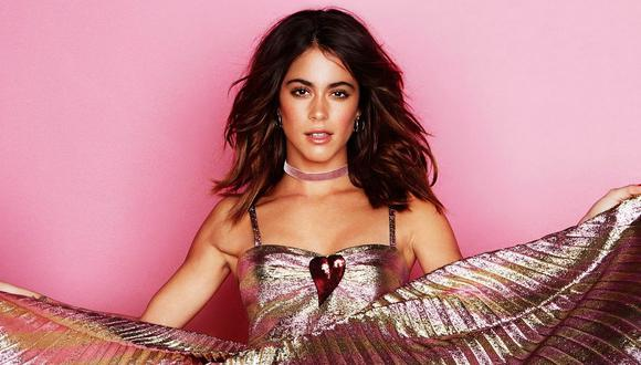 Violetta: Tini Stoeseel regresa a Perú con nuevo show en setiembre