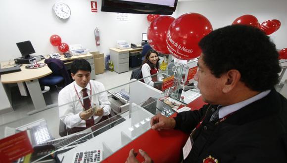 El régimen CAS está vigente desde el 2008, pero algunos derechos de los que gozan los trabajadores bajo esta modalidad de contratación fueron incorporados después, como las vacaciones truncas (Foto: Andina)