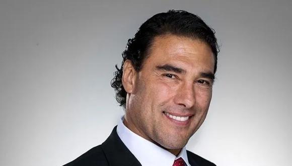 Eduardo Yáñez se reinventa con nuevo negocio. (Agencias)