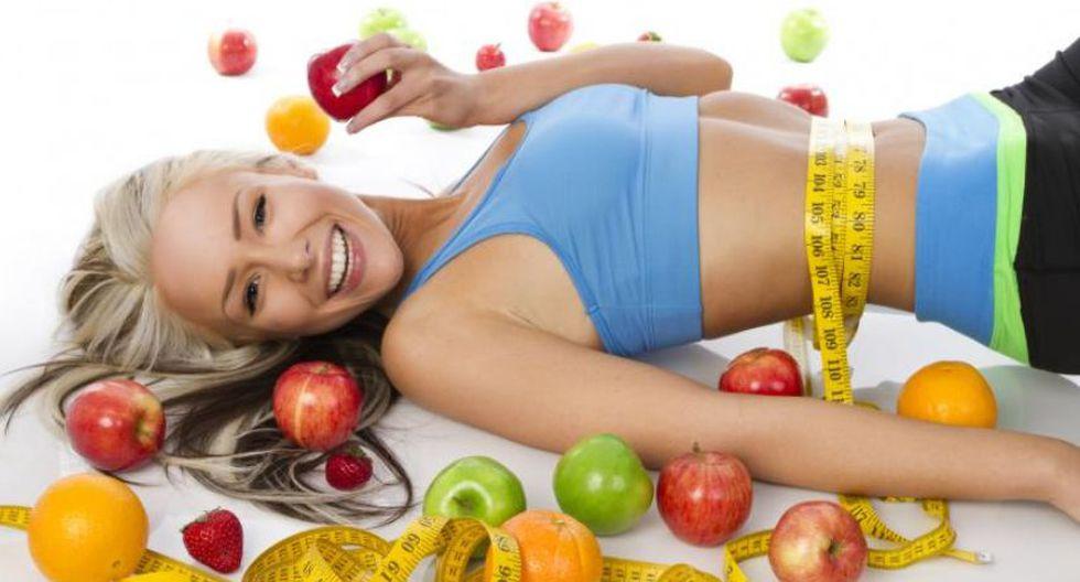 De Dietas y más: Cómo prepararme para el verano y no morir en el intento... ¡ni de hambre!
