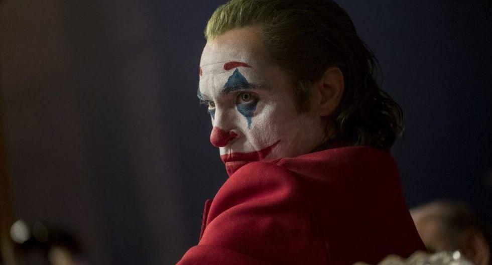 La nueva producción de Warner Bros. y DC acaba de romper otro récord a nivel mundial. (Foto: WB)
