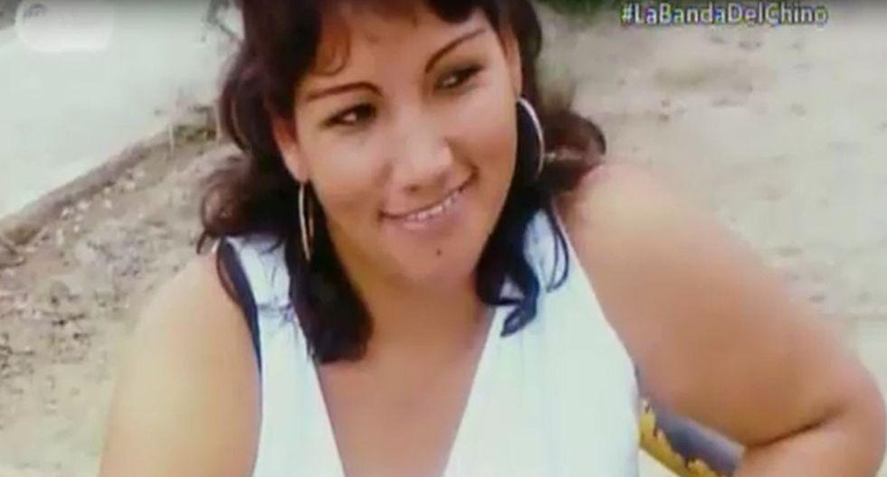 Joven muere de manera trágica tras ser empujada por instructor en simulacro de desastre naturalHija de mujer degollada frente a Aeropuerto cuenta cómo el asesino se ganó la confianza de su madre