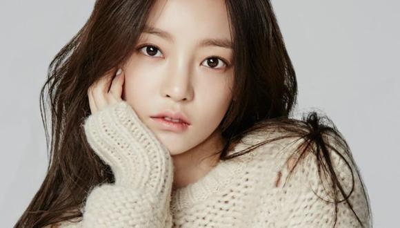 La cantante de K-Pop fue hallada muerta en su casa de Seúl el domingo 24 de noviembre por la tarde. Foto: All K-pop