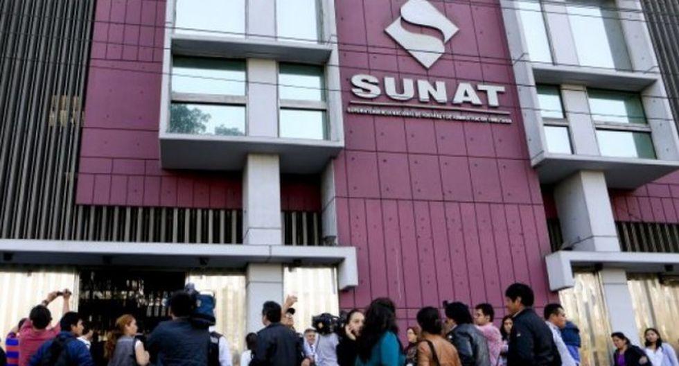 Los consumidores deben solicitar comprobantes de pago durante actividades turísticas en Semana Santa, indicó la Sunat. (Foto: GEC)