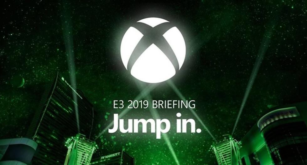 Microsoft sorprendió a más de uno con los anuncios que tenía preparados para los gamers. (Fotos: Microsoft)