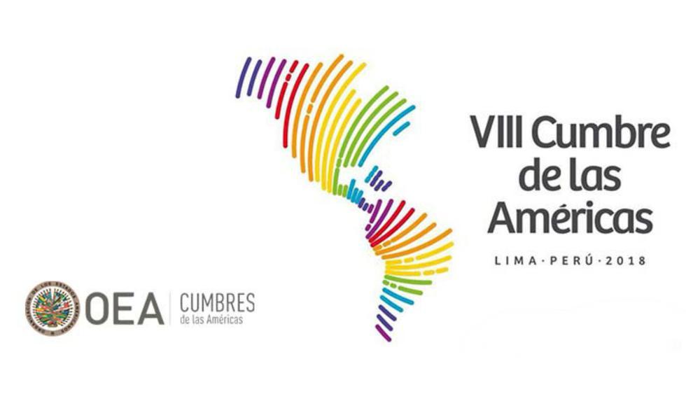 Cumbre de las Américas: Todo listo para el evento que pondrá a Lima ante los ojos del mundo