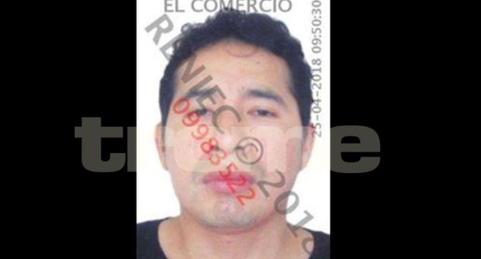 Miraflores: Capturan a sujeto que prendió fuego a mujer en bus [VIDEO]
