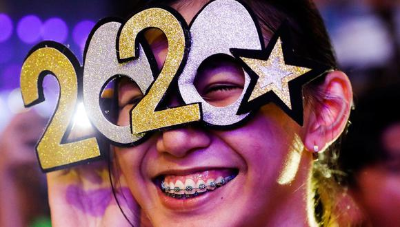 Desde científicos hasta deportivos, pasando por entretenimiento; conoce los acontecimientos más importantes que no espera en 2020 (REUTERS/Eloisa Lopez).