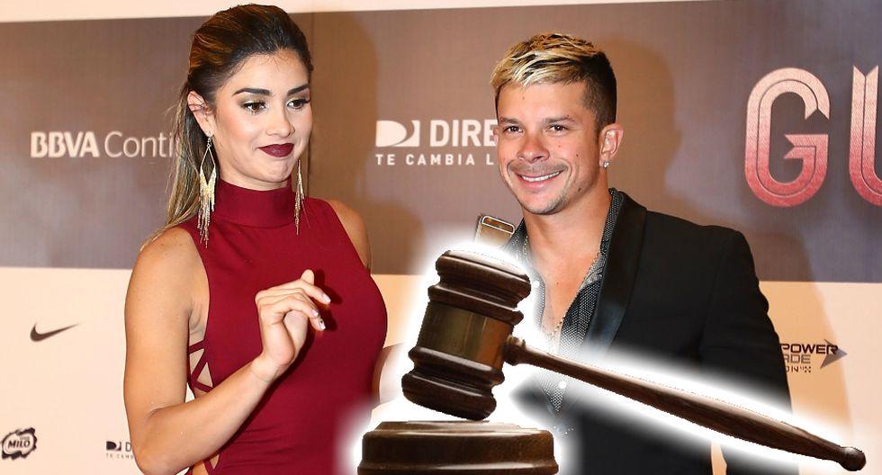 Mario Hart y Korina Rivadeneira: Municipalidad de Huaral se pronunciará mañana sobre la polémica boda