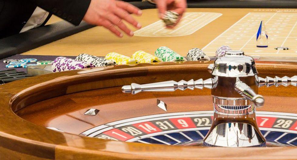 La suerte a veces no nos acompaña cuando apostamos en un juego de azar. ¿Es nuestro horóscopo nuestro mejor aliado para estos juegos? (Foto: Pixabay)