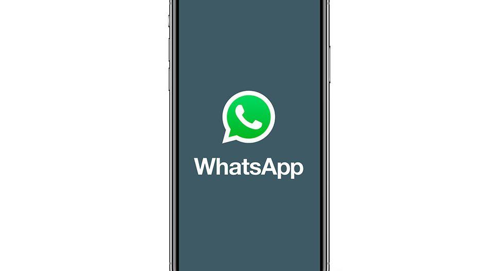 ¿Sabes por qué tu celular iPhone se quedará sin WhatsApp el 2020? Estas son algunas razones. (Foto: WhatsApp)